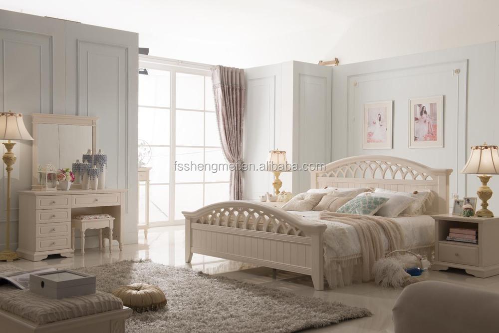 neu california king schlafzimmer sets zum verkauf zzt4. Black Bedroom Furniture Sets. Home Design Ideas