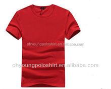 Cheap Man Dry Fit T Shirts /online shopping tshirt