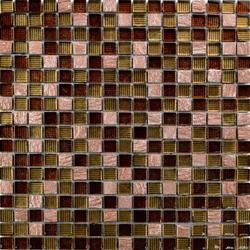 glass stone mosaic wall tile, art design mosaic tile, color family glass mosaic(PM15472)