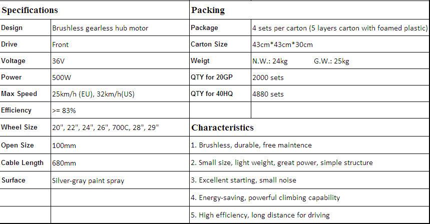 TDM-L100 Specification.jpg
