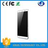 OEM your brand smartphone 5.0INCH smartphone with ram2gb rom16gb smartphones