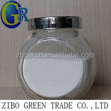 bate agent, tanning chemical raw material