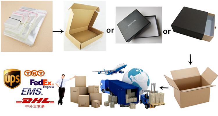 Packing &shipping.jpg