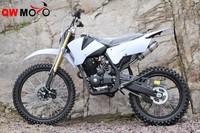 High Quality KTM style 250cc Dirt Bike Pit Bike Mnaual for sale