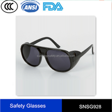 High Quality Anti-fog Z87 Glasses Safety