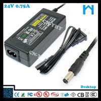network adapter/high voltage power transformer/ac dc adapter class 2 transformer
