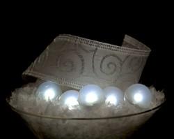 Party Mini Fairy Light/Fairy Pearls/Magic LED Berries