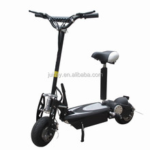 2015 Newest 800W Foldable 2 Wheel Motorcycle Electric Scooter