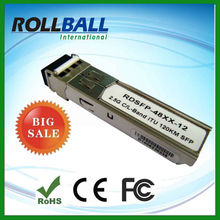 hot sell 1000base-lx cisco 1310nm ge sfp