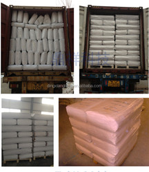 High quality fumed silica/silicon dioxide/sio2 for Adhesive and fluid sealant
