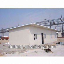 low cost flat roof modular homes