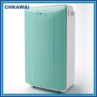 2015! 20 Liters dry medical cabinet dehumidifier
