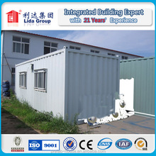 sea container house portable toilet container booth-04