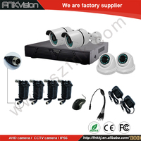 High quality 35M IR motion activated security recordable camera