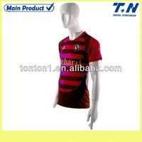 blank argentina football uniform