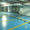 waterborne/oil-based two component Scratching Resistance Self Leveling Epoxy Floor Coatings-Paint/ Coating Manufacturer