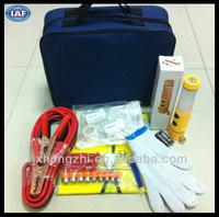 Big Auto Roadside Emergency Kits