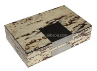 Trustworthy china supplier birthday items box/china supplier jewelry