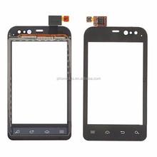 for Motorola XT320 Defy Mini Touch Screen Digitizer Repair Fix Part Unit ZVLT453
