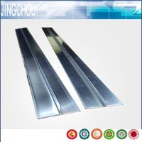 OEM shower door frame parts tile trim