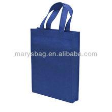 Non Woven Tote trade show bag