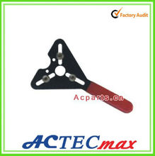 Universal Compressor Clutch Holding Tool