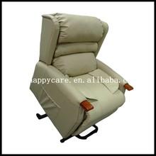 HC014-2 cheap best full body massage lift chair
