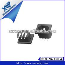 High quality hot selling twist locking receptacle outlet