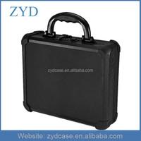Cheap and Extruded Aluminum Shotgun Gun Case With Foam Padding ZYD-HZMgc001