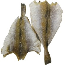 stockfish thailand, dried fish