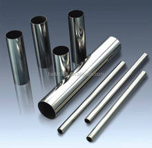 the best product in china 2015 of the most popular products stainless steel pipes