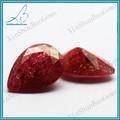China, fabricante de alta aproveitar cúbicos de zircônia gemstone tipo barato gemstones
