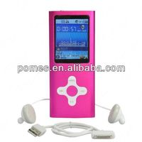 mp4 downloads songs video player
