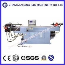 Cheap price manual bar bending machine