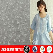 lace fabric stores in china,french lace wedding dress fabric,cotton lace fabric