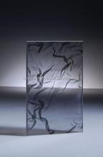 Manufacturer supplies clear cast acrylic sheet ,transparent PMMA sheet