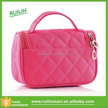 Hot Selling Travelling Modella Cosmetic Bag