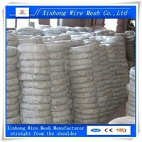 chain link fence top barbed wire with high quality