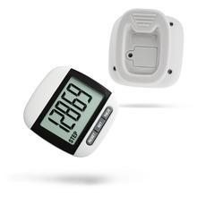 Best Seller New Model Easy Use Pedometer Activity Tracker