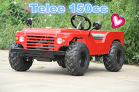 2015 new model 4 stroke 110cc,125cc,150cc mini atv for sale