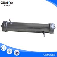 3RT-180RT Heat exchange range condenser for refrigeration