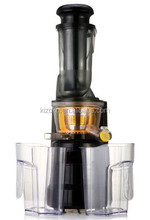 cold pressed juicing&juicer machine