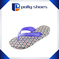 new arrival fashion women planet slippers shoes