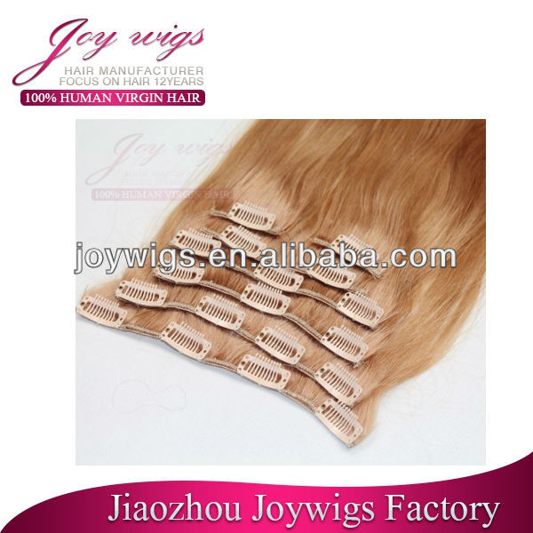 Beauty Supply Hair Extension 2