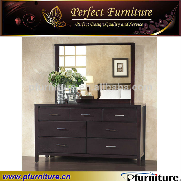 meuble maquilleuse coiffeuse meuble coiffeuse avec miroir coiffeuse avec miroir laque blanc. Black Bedroom Furniture Sets. Home Design Ideas