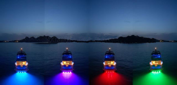 led marine light led yatch light.jpg