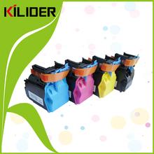 compatible bizhub C3100P toner refill konica minolta