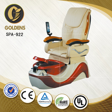 wholesale salon furniture for spa pedicure chairs manufacturers supplies