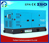 20-25 Days Delivery Fujian Generator 300-550kw in Store