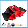 Fashionable Factory Direct Sales Travel Fold-up Cooler Bag For Frozen Food